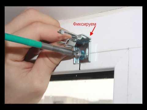 Видео как выбрать жалюзи на окна