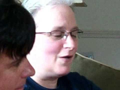 Bridgewater couple are lead plaintiffs in new same-sex marriage suit