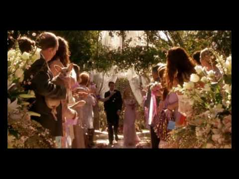 Legally Blonde Movie Emmett Emmett & Elle - We...