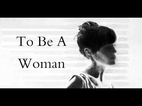 Laura Marling - To Be A Woman