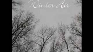 Watch Annasay Winter Air video