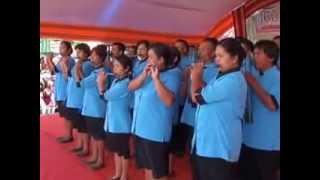 Download Lagu musik tradisional mamasa Gratis STAFABAND