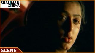 Kushi Movie || Pawan Kalyan Comedy Scene About Bhumika Waist