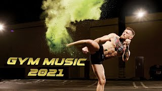 ? Best FIGHT Workout Songs - Conor Mcgregor Choice | Workout Music Playlist 2017 ?