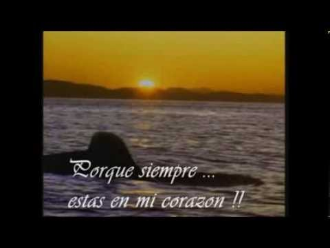 Michael Jackson - Will You Be There - Subtitulado al español...