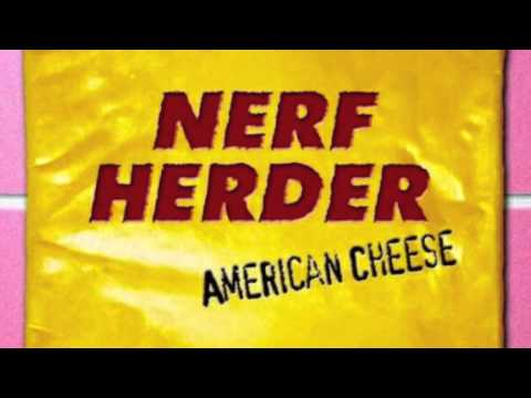 Herder, Nerf - Jacket