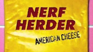 Watch Nerf Herder Jacket video