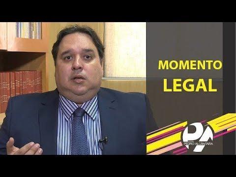Momento Legal - Planos Promocionais