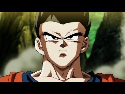 Dragon Ball Super Episode 124 Spoilers: GOHAN STRIKES!