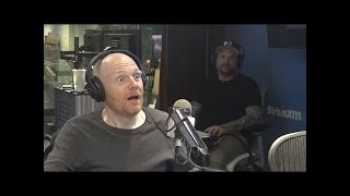 The ULTIMATE Bill Burr COMPILATION Funny Moments