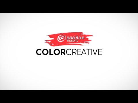 ColorCreative.TV   PROMO - 3 Writers, 3 Comedy Pilots