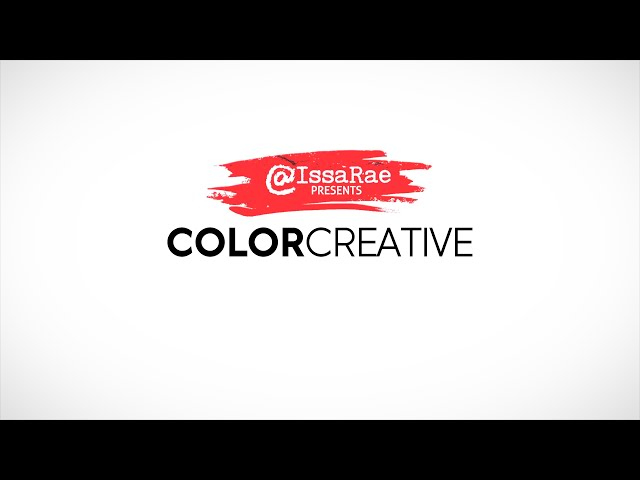 ColorCreative.TV | PROMO - 3 Writers, 3 Comedy Pilots