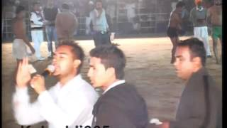 Saidoke (Moga)kabaddi Tournament 2012 Part 10 By Kabaddi365.com