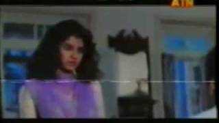 Ladala unfinished by divya bharti