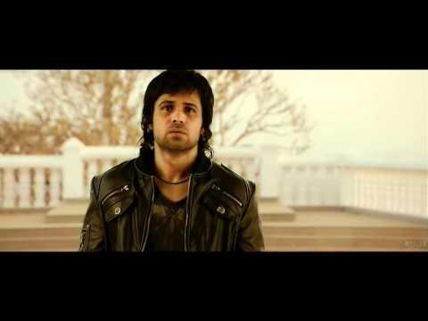 aye khuda gir gaya official video song