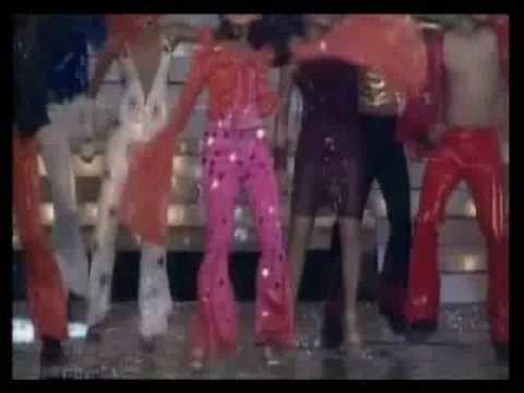 Its Time To Disco With Preity Zinta