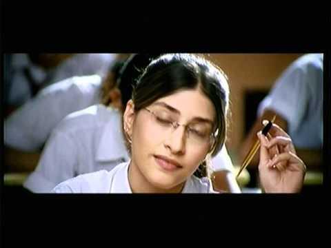 Aye Khuda Remix Full Song Paathshaala | Feat. Shahid Kapoor