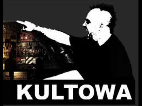 Kult - Skazani