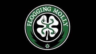 Watch Flogging Molly Devils Dance Floor video