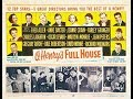 O. Henry's Full House is listed (or ranked) 23 on the list The Best Jeanne Crain Movies