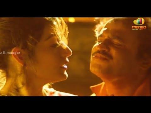 Chilakamma Chitikeyanga Song - Dalapathi Movie Songs - Rajnikanth...