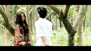Tumi Nei BY Rakib Musabbir/ Bangla songs 2017