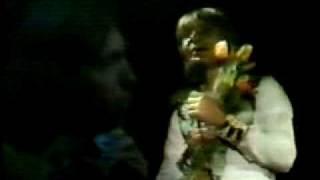 Watch John Denver Amsterdam video