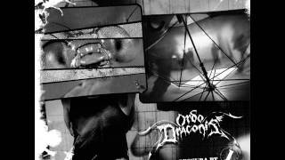 Watch Ordo Draconis Writhing Tongue video
