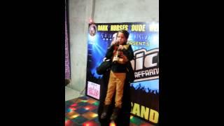download lagu Zaruri  Tha Zaid Ali Rahat Ali gratis