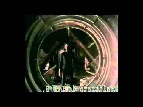 CiakNet.com – Il Corvo Trailer ITA.wmv