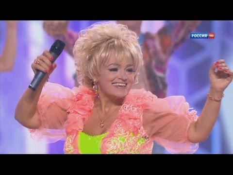 Надежда Кадышева и ансамбль Золотое кольцо - Пролетело лето
