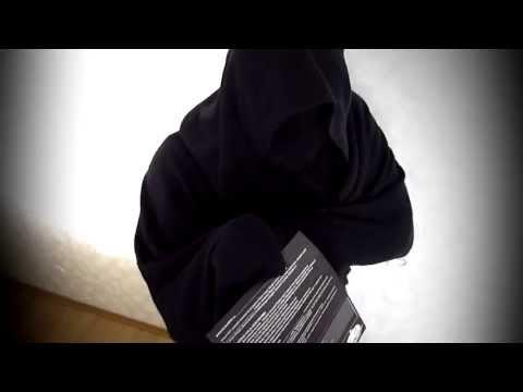 Весёлый Halloween 2013 в Atlasnet:) Страшный и неформальный фильм о том, как получить супер-приз.