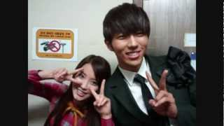 [Sungmin,Sunny,Seulong,IU] - 기적 (Miracle) (Which versions do you like?)
