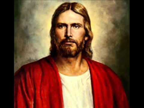 Sanación Interior - El Perdón, Predicas Catolicas