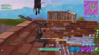 13k Duos w/ iSlay (funny game) - Fortnite Battle Royale