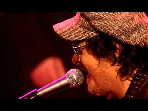 Zucchero-Everybody's Got To Learn Sometime- Jenny Bae.avi