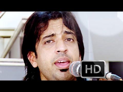 Bismillah | Abid Kannur New Mappila Song HD