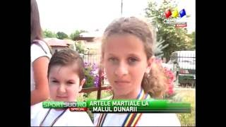 Sport SUD Special - 27.06.2016