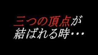 岩田ゆいの画像 p1_1