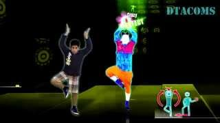 Just Dance 2015 | It