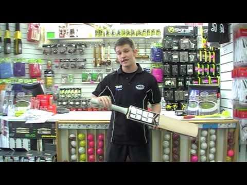ss Cricket Bats Australia ss Gladiator Cricket Bat