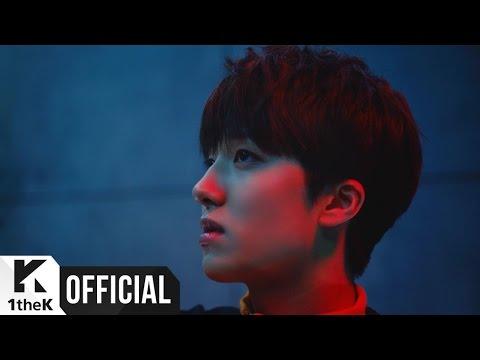 [MV] SF9(에스에프나인) _ Easy Love(쉽다)