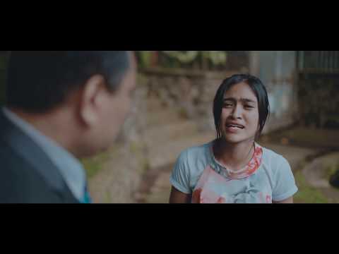 Download Film Baiq Gita Sangat Dramatis Mp4 baru