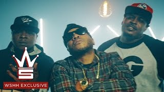 "The LOX ""The Family"" (WSHH Exclusive - Official Music Video)"
