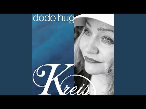Dodo Hug - Via Mala