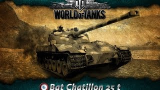 World of Tanks: Bat Chat - The Game Changer!
