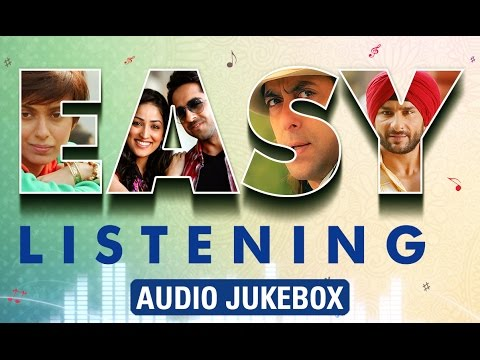 Easy Listening | Audio Jukebox