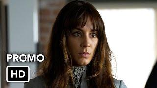 "Pretty Little Liars Season 7 Episode 4 ""Hit and Run, Run, Run"" Promo (HD)"
