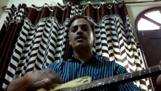 Song jindagi pyar ka geet by sk sharma