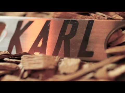 Karl Strauss Beer Break | Full Suit Belgian Brown Ale